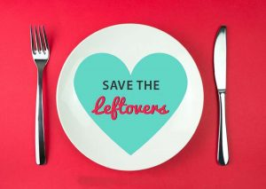 save-the-leftovers