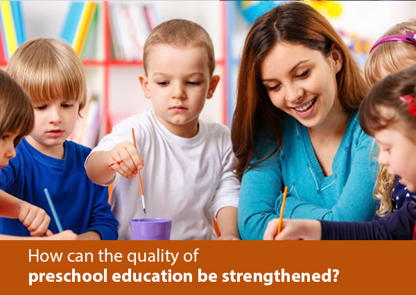 how-can-the-quality-of-education-be-strengthened