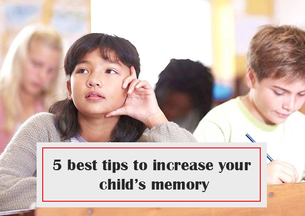 5-best-tips-to-increase-your-child-memory