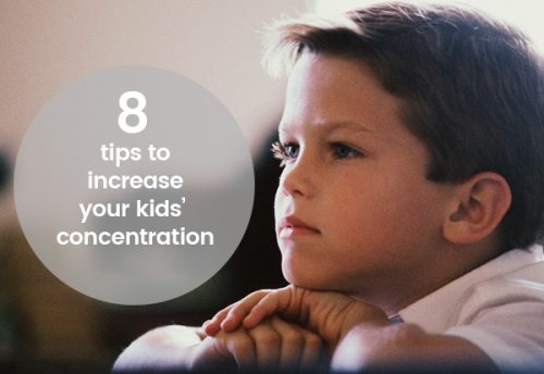 8-tips-to-increase-your-kids-concentration