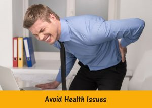 Avoid-Health-Issues
