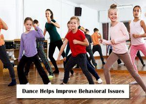 Importance of Western Dance in the Preschool, Importance of Western Dance in the Preschool