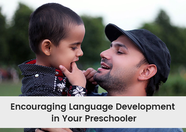 Encouraging-Language-Development-in-Your-Preschooler