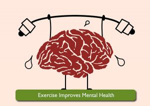 Exercise-Improves-Mental-Health