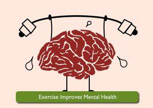 5 Benefits of Exercise in Preschools, 5 Benefits of Exercise in Preschools