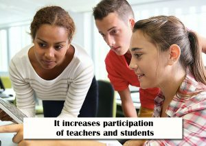 It-increases-participation-of-teachers-and-students