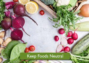 Keep-Foods-Neutral