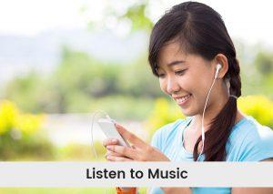 Listen-to-Music.