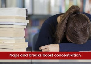 Naps-and-breaks-boost-concentration.