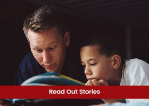 Read-Out-Stories