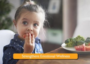 Strengthens-Emotional-Wellness