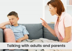 Talking-with-adults-and-parents.