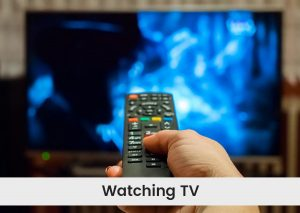 Watching-TV.