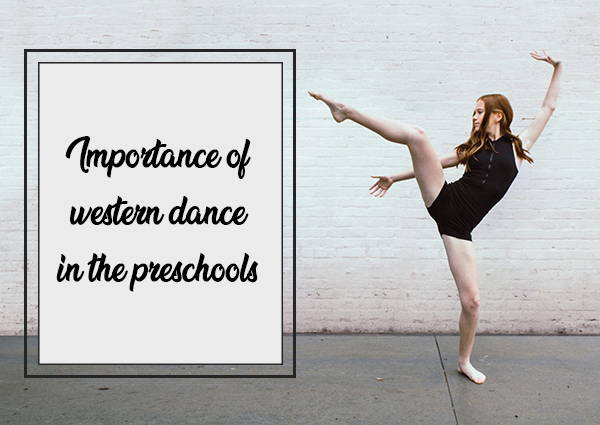 importance-of-western-dance-in-the-preschools