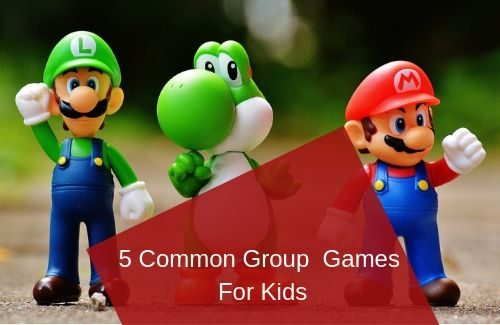 5-common-group-games-for-kids