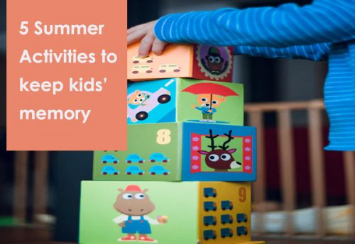 5-summer-activities-to-keep-kids-memory