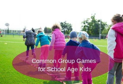 Common-Group-Games-for-School-Age-Kids