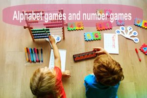 alphabet-games-and-number-games
