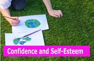 confidence-and-self-esteem