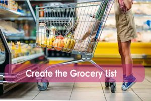 create-the-grocery-list