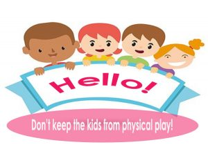 dont-keep-the-kids-from-physical-play