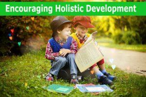 encouraging-holistic-development