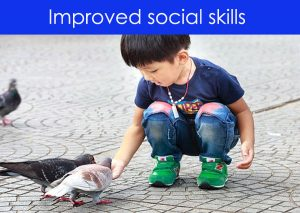 improved-social-skills