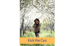 kick-the-can