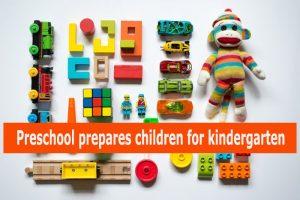 preschool-prepares-children-for-kindergarten