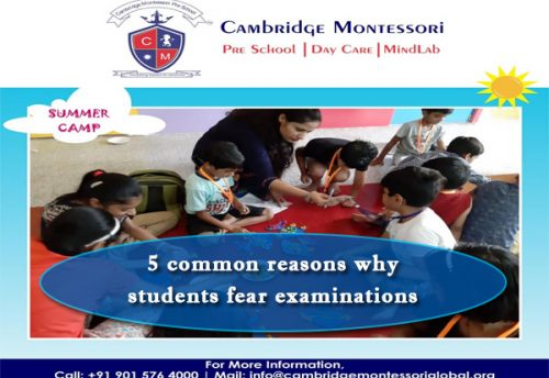 5-common-reason-why-students-fear-examinations