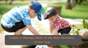 create-a-memory-of-the-best-moments-of-the-year