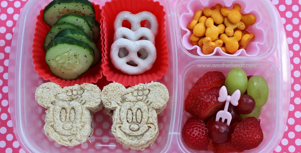 cute-lunch-boxes-for-kids