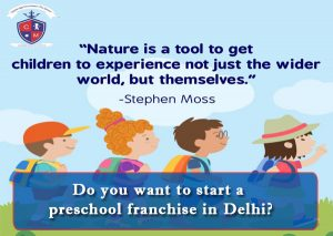 do-you-want-to-start-a-preschool-franchise-in-Delhi