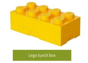 lego-lunch-box