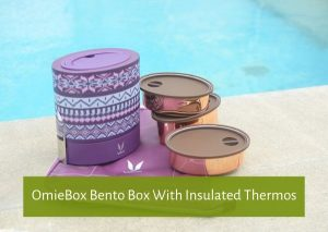 omiebox-bento-box-with-insulated-thermos