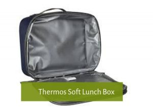 thermos-soft-lunch-box