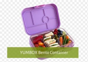 yumbox-bento-container