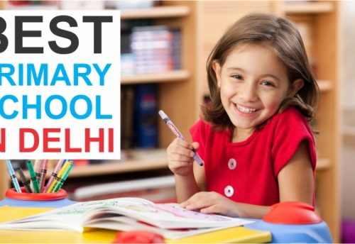 Top 10 Play Schools in India, Top 10 Qualities of a Great Preschool Teacher