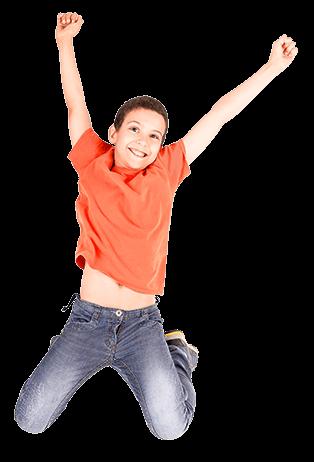 cambridge montessori global jumping
