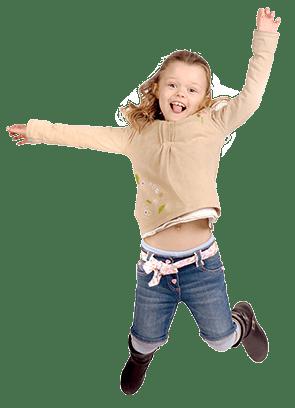 cambridge montessori global kid