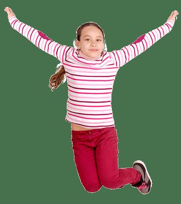 cambridge montessori global juming