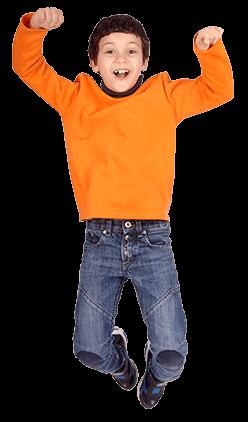 cambridge montessori global child