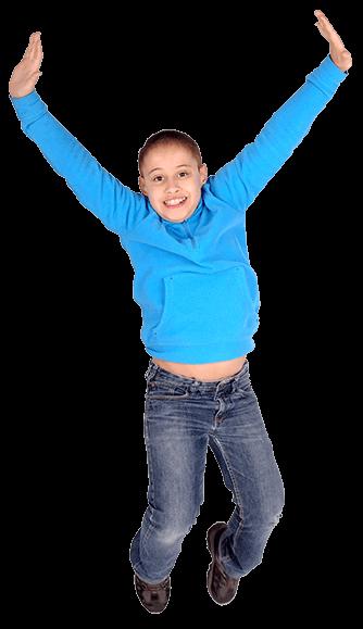 cambridge montessori global jumping blue